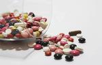 Как лечить прорезывания, кисты, кариес антибиотиками – советы