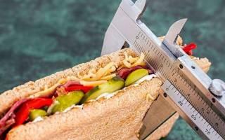 Как уменьшить объем желудка, мифы и правда о размере желудка, упражнения для подавления аппетита