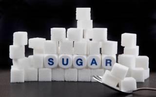 Чем можно заменить сахар, лучшая замена сахара