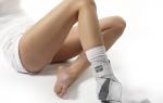 Травмы и повреждения мышц голени и голеностопного сустава – опасность самолечение, консвервативная и оперативная терапия травмы, профилактика рецидива повреждений трехглавой мышцы и связок