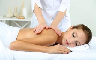 О лимфатической системе и пользе лимфорденажного массажа, как делают лимфодренажный массаж, какие есть противопоказания