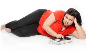 Как сбросить 20 кг за месяц, похудеть на 20 кг за месяц – диета и меню