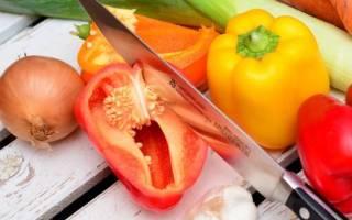 Почему человек много ест и не набирает вес