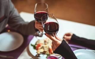Можно ли пить вино каждый день и сколько в день можно выпивать вина без вреда для здоровья – советы и рекомендации