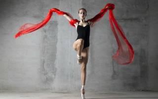 Что такое боди балет, кому подходит боди балет, какая подготовка требуется для боди балета, тренировка боди балет для начинающих
