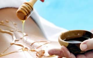 Лечение остеохондроза медом – эффективные рецепты