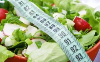 Формула расчета суточной нормы калорий для мужчин и женщин, точный расчет калорий на день