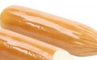 Адыгейский сыр калорийность на 100 г полезные свойства состав и пищевая ценность