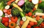 Как правильно потреблять клетчатку,преимущества и недостатки диеты на основе растительных пищевых волокон
