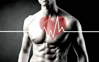 Норм артериального давления у спортсменов, гипертония у спортсменов