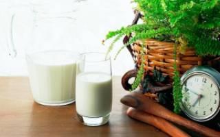 Чем полезен кефир на завтрак: польза и вред кефира утром натощак