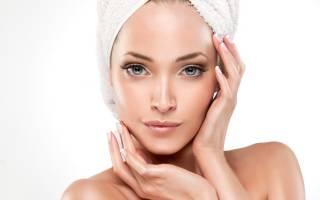 Витамин B12 для волос: польза, применение, маски для волос с витамином Б12