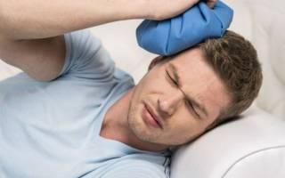 Что делать при ушибе затылка, ушиб затылочной части головы – симптомы и последствия