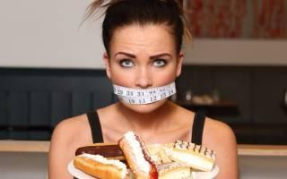 После еды опять появляется сильное чувство голода: причины