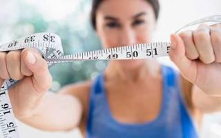 Диета для ленивых – как быстро похудеть и убрать минус 5 кг за неделю