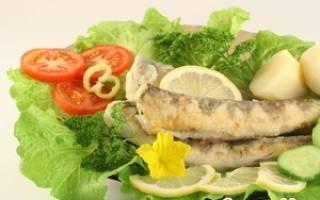 Диета стол №8 при ожирении – меню, правила питания, отзывы