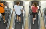 Зачем мерить пульс на тренировках, в чем особенность пульсовых зон, формула Карвонена для мужчин и женщин