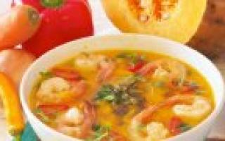 Калорийность супа рассольник и пищевая ценность: рецепт классический, ленинградский, с говядиной и перловкой