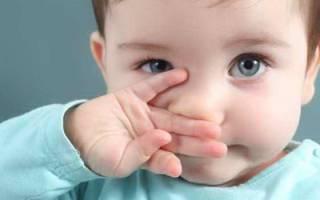 Почему у ребенка пахнет изо рта – причины неприятного запаха изо рта у детей и их лечение