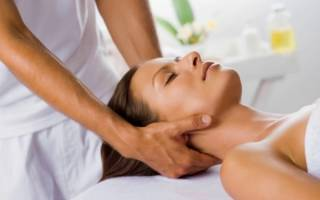 Как лечить защемление шейного нерва, причины и симптомы защемления нерва шейного отдела позвоночника