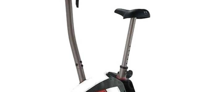Сравнение велотренажеров Carbon Fitness