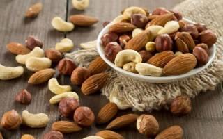 Опасные особенности орехов, чем опасны орехи, в чем польза орехов