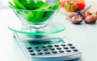 Обзор напольных весов Beurer
