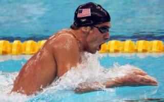 Учимся плавать брассом: описание техники и секреты успеха, как плавать брассом правильно