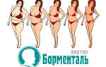 Как похудеть по методу Борменталя, основные принципы диеты Борменталя