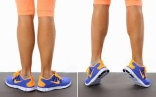 Как укрепить кости и суставы – продукты, укрепляющие кости, профилактика остеопороза, необходимость гимнастики