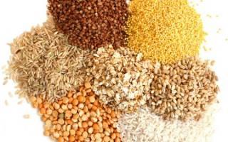 Все о калорийности пшеничной каши на воде и молоке: БЖУ и питательная ценность каши пшеничной на 100 грамм