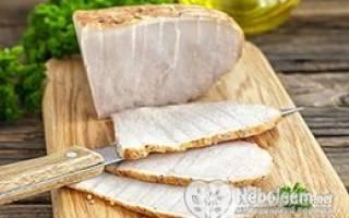 Сколько калорий в свинине, калорийность свинины на 100 грамм – постной, отварной, жареной, тушеной