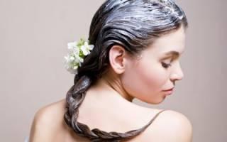 Уход за волосами против выпадения – советы, рекомендации, домашние маски от выпадения волос