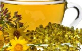 Фитотерапия и лечение травами при гастрите с повышенной кислотностью