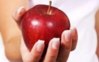 Что делать во время срыва на диете, как не сорваться во время диеты