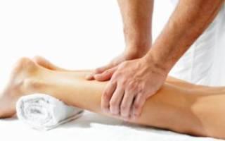 Техника массажа икроножных мышц с видео, приемы самомассажа икр в домашних условиях, как делать массаж икр и голеней