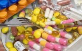 Горечь во рту после антибиотиков – причины и лечение, как избавиться от горечи во рту от антибиотиков