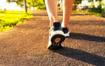 Сколько км необходимо ходить в день, чтобы похудеть
