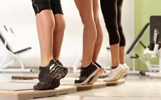 Как делать растяжку икр, зачем нужна растяжка икр ног, упражнения для растяжки икроножных мышц с видео