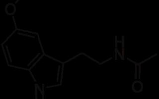 Что такое мелатонин и какие его полезные свойства