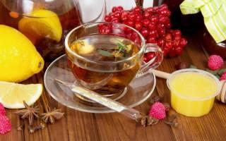Можно ли пить чай при температуре 37, 38, 39, 40 °C, не вредно ли пить горячий чай с молоком при высокой температуре