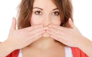 Стоматит: причины возникновения, симптомы, способы лечения