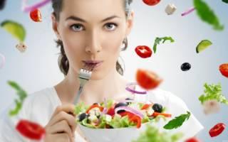Как быстро похудеть за месяц на 10 кг в домашних условиях: диеты, упражнения, режим питания