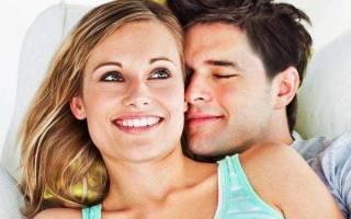 Ягоды годжи для мужчин – полезные свойства, отзывы