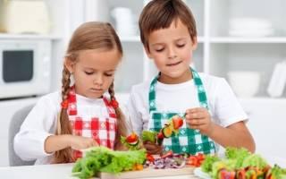 Вегетарианство – в чем смысл, польза и вред вегетарианства, опасность вегетарианства для детей,