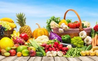 Полезные свойства витамина B2, cуточная потребность в витамине B2, чем опасен недостаток витамина Б2 В каких продуктах содержится витамин Б2