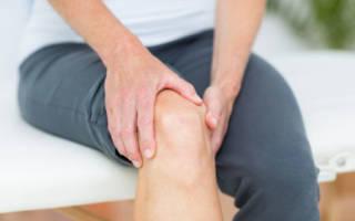Причины и виды болей в коленях, лечение боли в коленном суставе