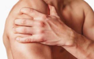 Травмы ключицы: лечение, симптомы, первая помощь при повреждениях и ушибах ключицы