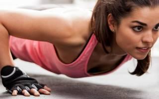 Прыжки «ноги вместе – ноги врозь» для развития квадрицепсов, фото и видео техники выполнения упражнения