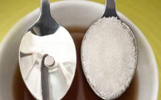 Польза и вред сахарозаменителей, виды заменителей сахара